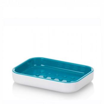 Miska na mýdlo LANO