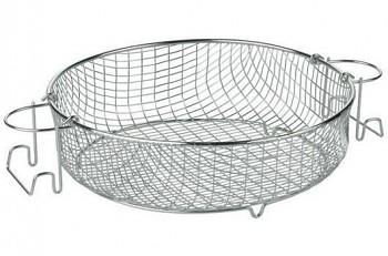 Fritovací košík  26 cm