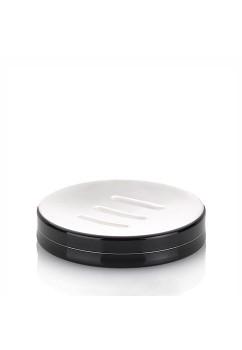 Miska na mýdlo IMARA