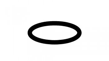 O kroužek pro Euromatic