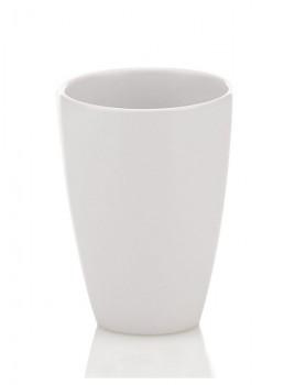 Pohár LIMA keramika