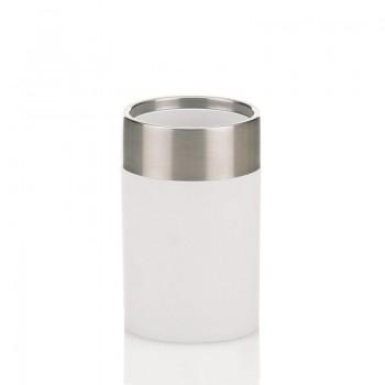 Pohár LINO ABS / ušlechtilá ocel