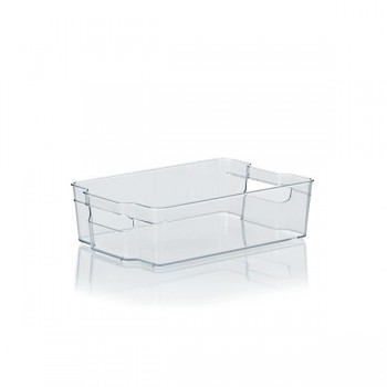 Kontejner LANDEN plast 31,5x21,5x8,5cm