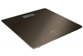 Váha osobní digitální 150 kg Carbon Metallic Line
