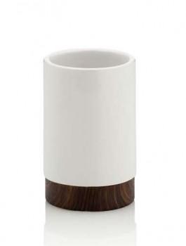 Pohár MIRKA keramika