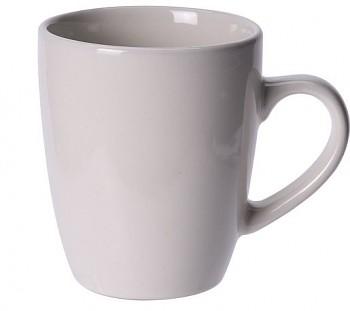 Hrnek keramika 350 ml béžová