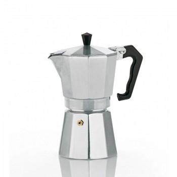 Kávovar ITALIA 3 šálky