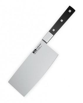 Nůž kuchyňský 18 cm Profession chinese