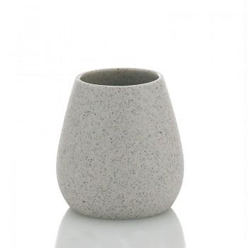 Pohár BARIUM keramika