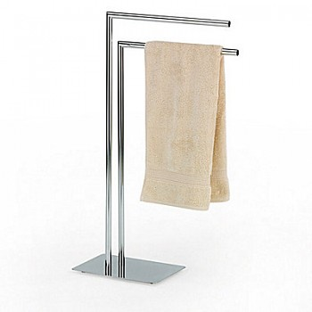 Držák na ručníky STYLE