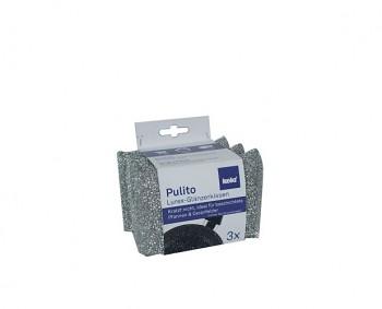 Čistící houba PULITO
