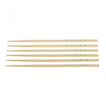 Bambusové hůlky 10 párů