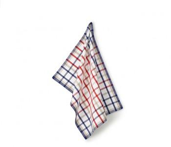 Utěrka FRIDA 100% bavlna, kostka 50x70