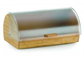 Chlebovka bambus KATANA 39 cm