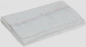 Hadr na podlahu univerzální 50x60 cm