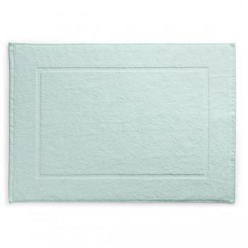 Koupelnová předložka LADESSA modrá 50x70 cm
